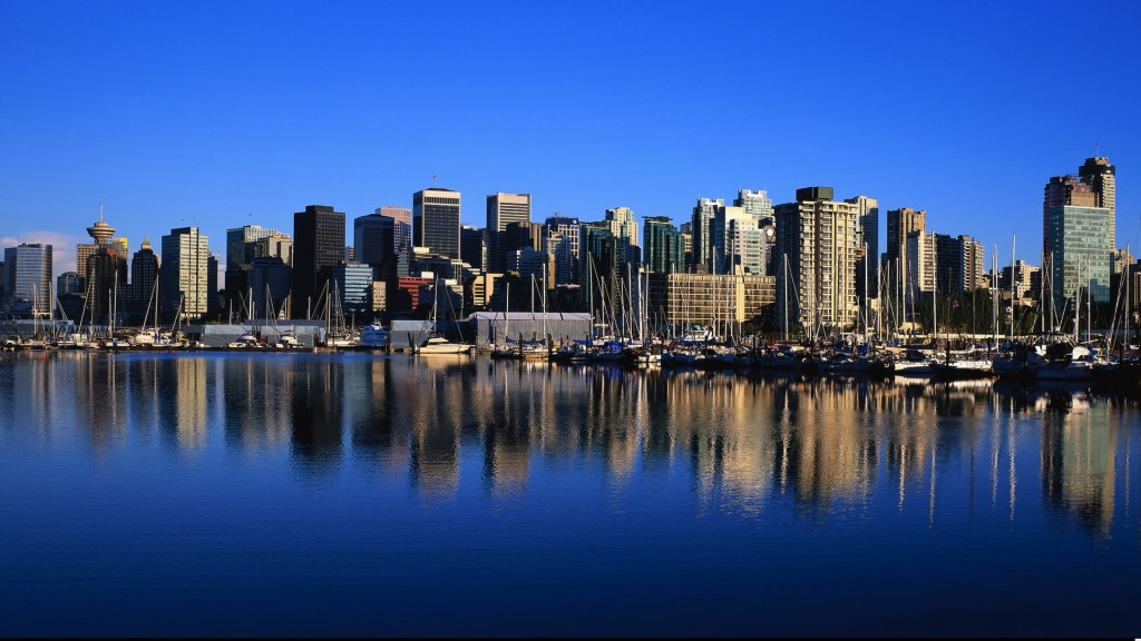 vancouver_skyline-wallpaper-1920x10802